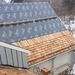 Thumb_vesel_services_cedar_roofing