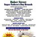 Thumb_baker_street_2015_fathers_day_flyer