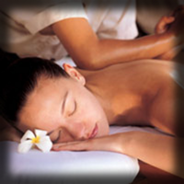 Oasis Day Amp Wellness Spa In Mosinee Wi Relylocal