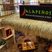 Thumb_jalapenos-mexican-restaurant-and-bar-exterior