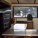 Thumb_cabin-pizza-interior