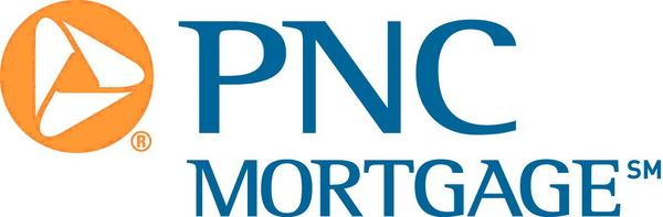 Awesome Thumb_pnc Mortgage_ver_2