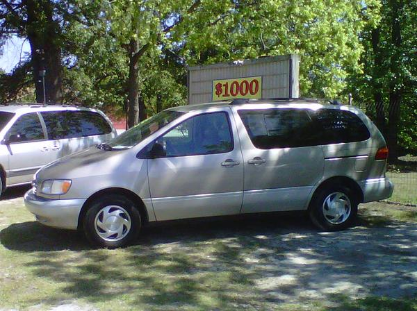 Buy Here Pay Here Car Dealers In North Carolina