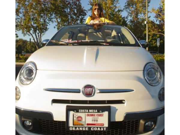 orange coast jeep chrysler dodge in costa mesa ca relylocal. Cars Review. Best American Auto & Cars Review