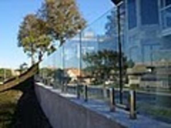Affordable Coastal Glass In Costa Mesa Ca Relylocal