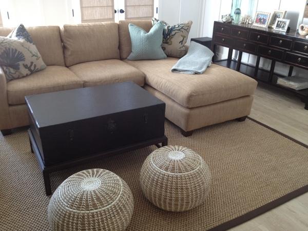 Hemphill S Rugs Amp Carpets In Costa Mesa Ca Relylocal