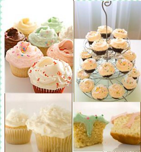 frenchs cupcake bakery in costa mesa ca relylocal