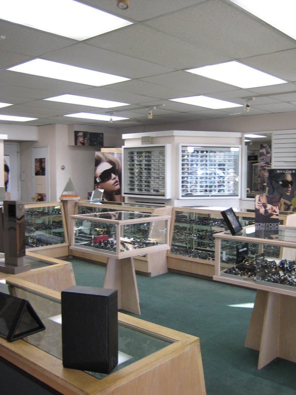 Sunglass Plus In Costa Mesa Ca Relylocal