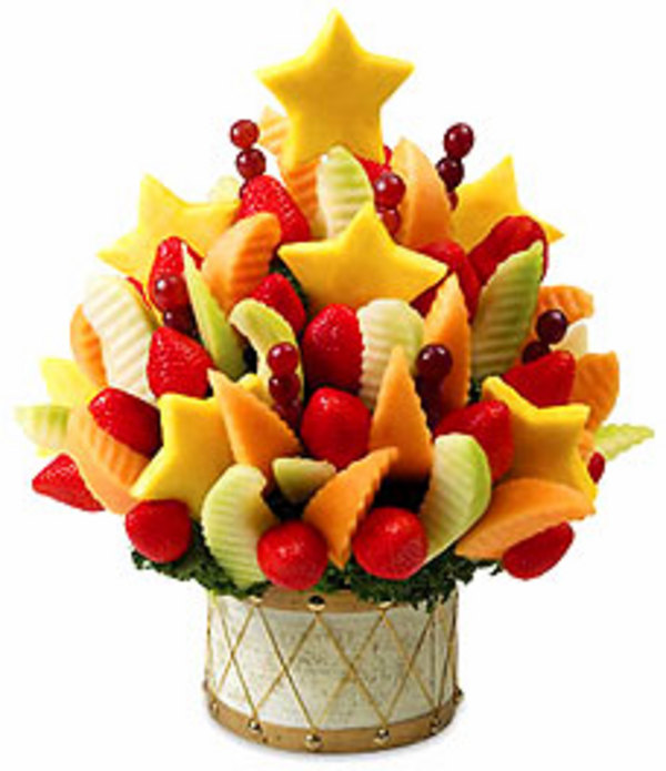 Edible arrangements in costa mesa ca relylocal Fruit bouquet