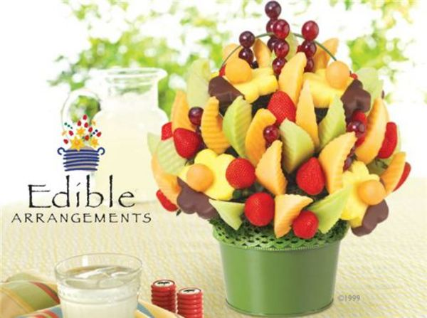 Edible Arrangements In Costa Mesa Ca Relylocal