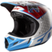 Thumb_10_chad_reed_replica_helmet_white_red_blue__28446.1357588472.120.120
