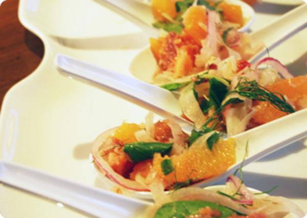 greenleaf gourmet chop shop in costa mesa ca relylocal