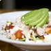 Thumb_cobb-salad
