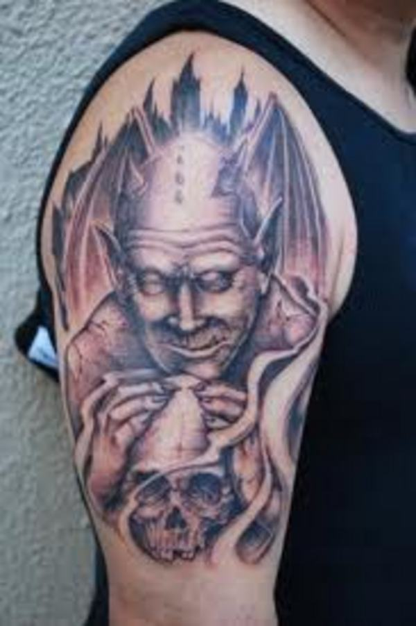 outer limits tattoo piercing in costa mesa ca relylocal
