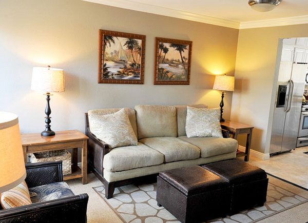 Medical clinic costa mesa medical clinic costa mesa ca for Normal living room designs