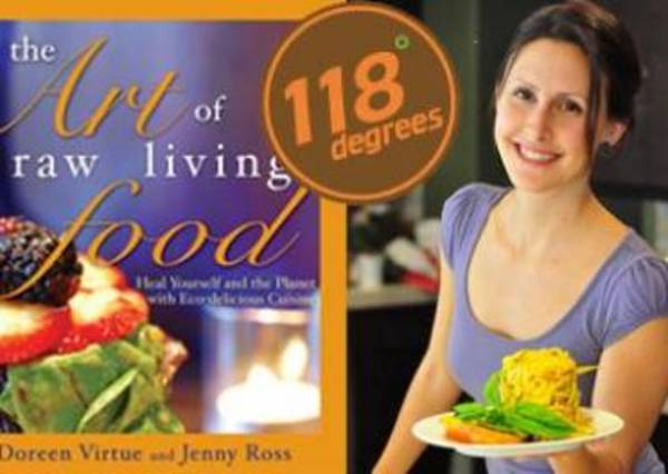 118 degrees in costa mesa ca relylocal for 118 degrees raw food cuisine