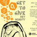 Thumb_ark-collective-get-to-give-art-benefit1