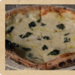 Thumb_section_pizza_photo_01