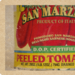 Thumb_section_pizza_photo_tomatoesauce