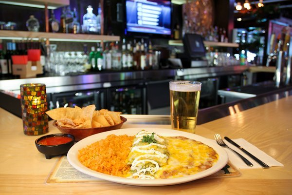 Mi casa costa mesa menu : Sports stores in philadelphia pa