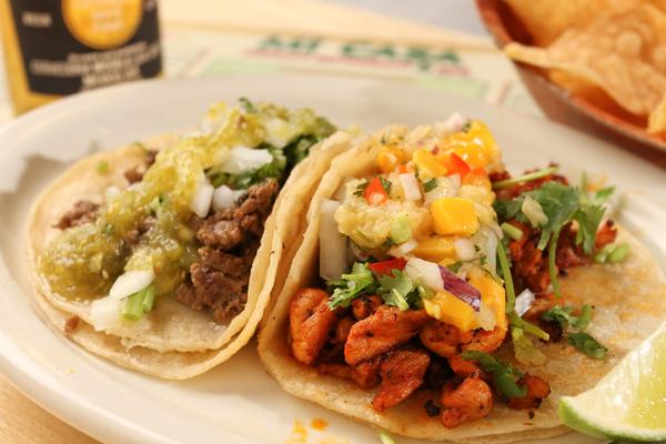 Yelp Costa Mesa Mexican Food