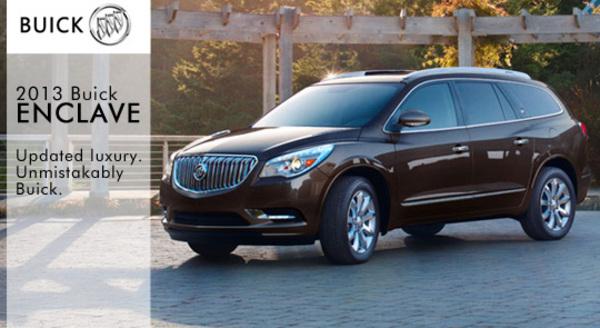 New Buick Enclave Henderson >> Findlay Motor Company in Bullhead City, AZ : RelyLocal