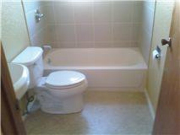 Jeff S Handyman Services In Eatonville Wa Relylocal