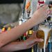 Thumb_beer_taps