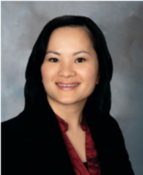 State Farm Insurance, Tiffany Nguyen in Berlin, CT : RelyLocal