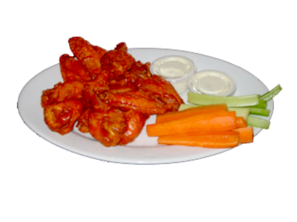 We Deliver for Restaurants in Altamonte Springs and the Greater