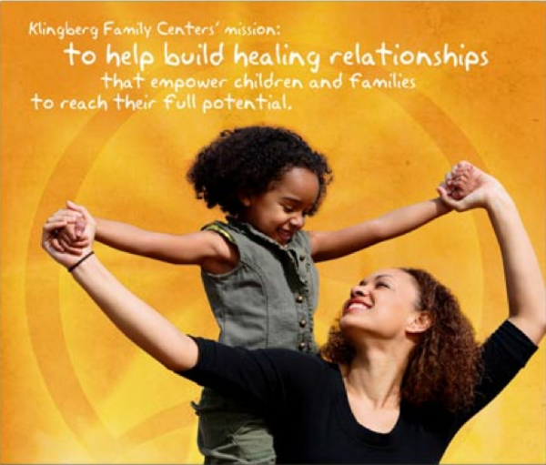 empower children and families Money, work and intimacy empowering families is here to help you flip the script make a change from the same old arguments to enjoying each other again.
