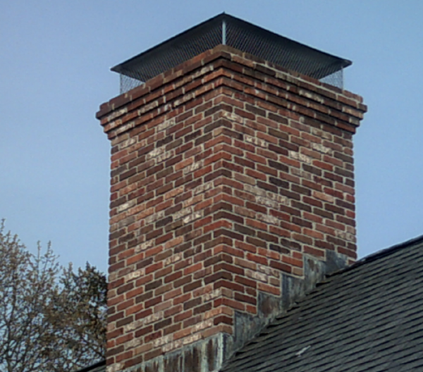 A To Z Chimney Sweeps In Kensington Ct Relylocal
