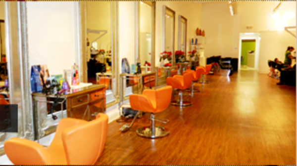 ooh la la hair salon barber shop in new britain ct
