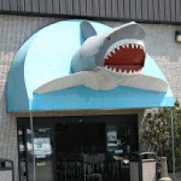 That fish place that pet place in lancaster pa relylocal for The fish place