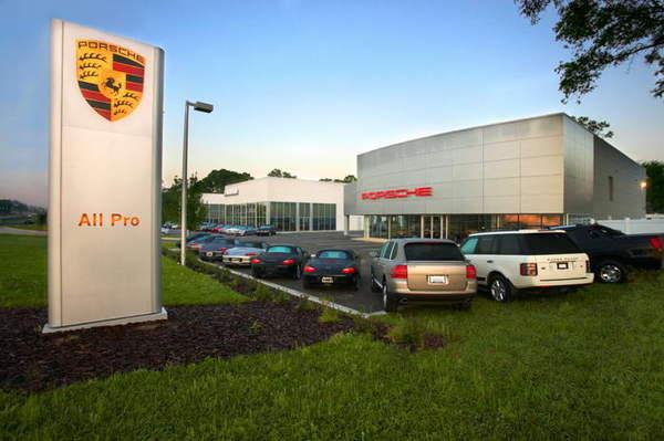 Fabian Dinkins Construction Inc In Ocala Florida