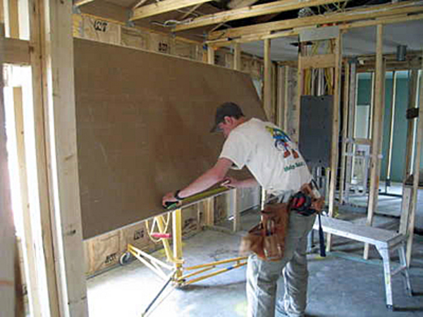 Mobile Home Repair Marion County Florida