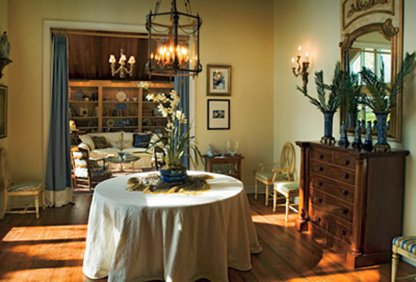 Koontz Furniture And Design In Ocala Florida Relylocal