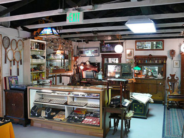 olde inverness antiques in inverness  florida   relylocal