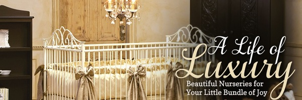Custom Bedding. Let us make your Nursery Dreams come True with Custom Bedding made specifically for you. We have staff that can help you choose your fabrics and .