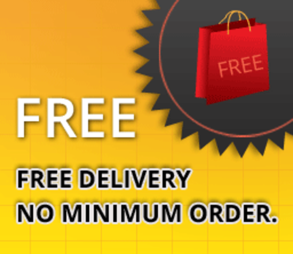 Thumb Office Supplies Free Delivery Montgomery Al