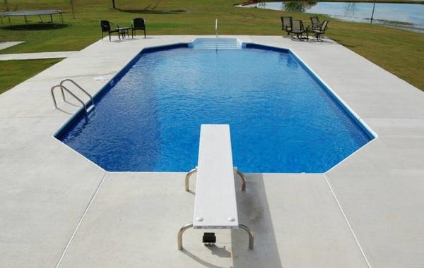 Sun Pool Company Montgomery Al In Montgomery Al Relylocal