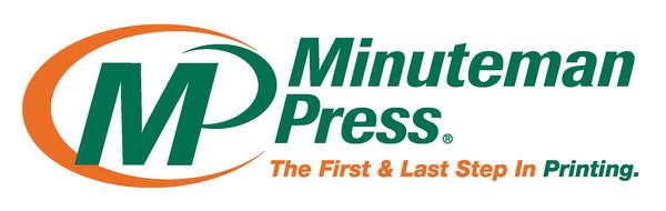 Printing Montgomery, AL