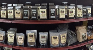 Grass Fed Beef, Essential Oils and Herbal Supplements - Montgomery, AL