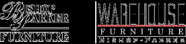 furniture - Montgomery, AL