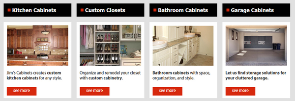 Thumb_jims Cabinets Montgomery Al ...