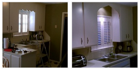 Merritt Renovations Montgomery AL In Montgomery Alabama RelyLocal - Bathroom remodel montgomery al