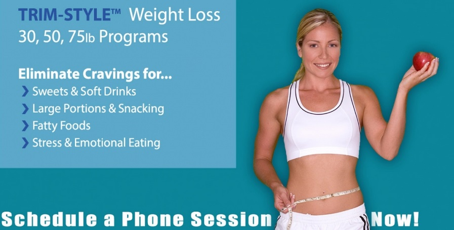 alabama one weight loss clinic