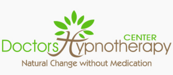 Doctors Hypnotherapy Center - Montgomery, AL in Montgomery ...