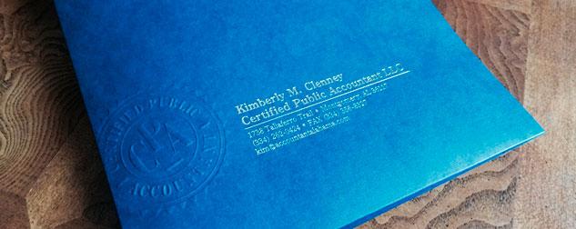 Quickbooks Help Montgomery, AL