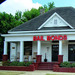 Thumb_bail-bonds-montgomery-al